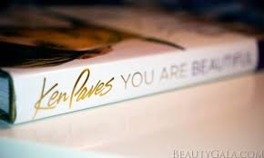 ken paves you are beautiful ken paves you are beautiful a beauty guide for real women book
