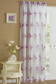 Light Gray Curtains by Curtains And Drapes Thermal Curtains Brown Curtains Grey