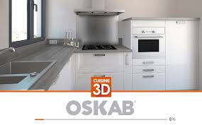 plan 3d cuisine gratuit logiciel amenagement maison gratuit 10 plan de cuisine meubles avec