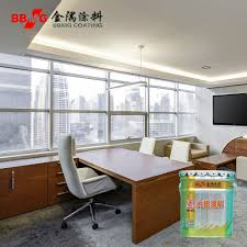 Water Based Interior Paint Water Based Emulsion Paint Water Based Emulsion Paint Suppliers