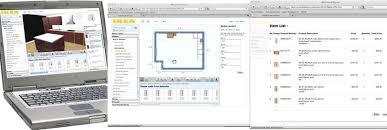 Kitchen Design Planner by Ikea Kitchen Planner Ikea Kitchen Design In 3d Fast Easy