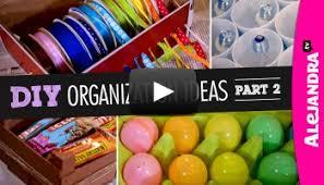 Alejandra Organizer How To Organize Essential Oils Diy Oil Organizer
