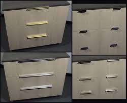 ultra modern kitchen cabinet handles cabinet and door edge pulls