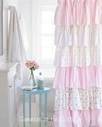 best 25 shabby chic curtains ideas on pinterest shabby chic