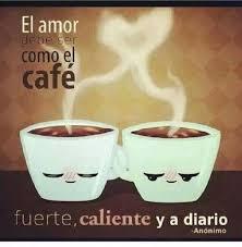 Memes Cafe - el amor memes café pinterest coffee cafes and poem
