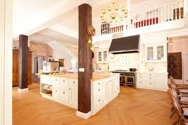 Esszimmer M El Ebay Nach Maß Küchenschränke Küche U0026 Esszimmer Ebay Kleinanzeigen