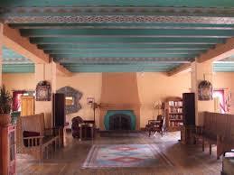 turquoise room la posada hotel winslow arizona le continental