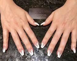 champagne nails 122 photos u0026 54 reviews nail salons 4007
