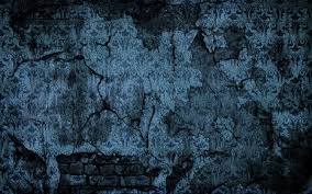 wall texture download background stone wallpaper