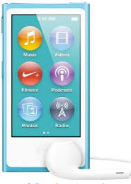 which target black friday deals are available online target apple ipod u0026 apple ipad gift card deals ftm