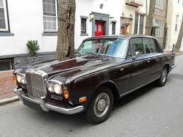 bentley limo bentley t series wikipedia