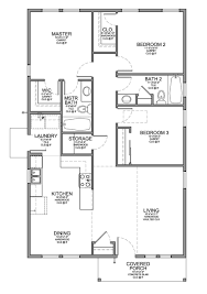 house plans 3 room floor plan home designs new american home house plans 3 room floor plan home designs victorian home plans dutch colonial