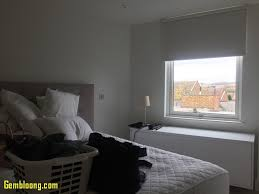 blinds for bedroom windows bedroom bedroom window inspirational curtains for small bedroom