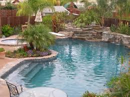 freeform pool designs signature freeform pool designs pacific pool and spa helena source