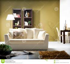 beige couch living room stock photos image 24373373