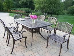aluminum patio furniture u2013 artrio info