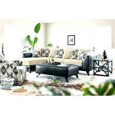 value city living room tables ideas value city furniture living room sets for living room