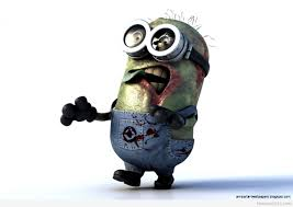 cute halloween minions funny images 04 41 22 pm friday 30 minion
