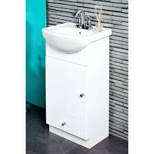 low profile bathroom sink 49 inspirational low profile bathroom fan low profile bathroom sink