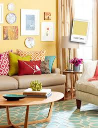 builders u0027 show the top 5 home decor color trends for 2015