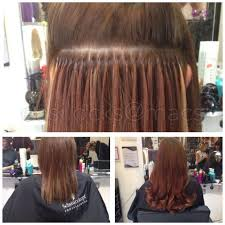 easilocks hair extensions buy easilocks hair extensions remy indian hair