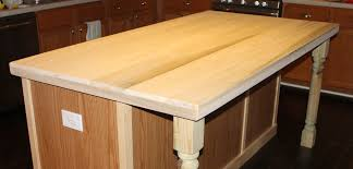 build a kitchen island out of cabinets solid surface countertops diy wood kitchen table cabinet island