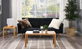 best futon deals black friday how to find the perfect futon for your home overstock com