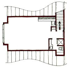 Green House Floor Plan by Sisters New Construction Green House Plan 3760sl