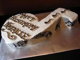12 best celebration cakes images on pinterest celebration cakes