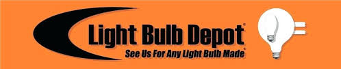 light bulb depot san antonio texas light bulb depot can light bulbs light bulb depot sarasota