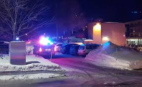 Hit The Floor Quebec - first picture of quebec u0027gunman who killed six in mosque terror