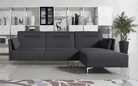 Sleeper Sofa Comfortable Most Comfortable Sleeper Sofas Which Sofa
