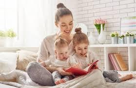 esto es lo que nadie le dice sobre ikea cortinas baño parto y maternidad esto es lo que no le dicen a ninguna madre
