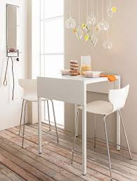 small dining room tables small dining room furniture marceladick com