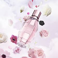 bloom flowerbomb bloom viktor u0026 rolf sephora