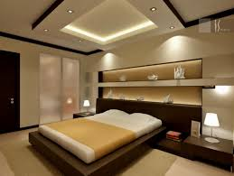 ceiling design for modern minimalist home interior design