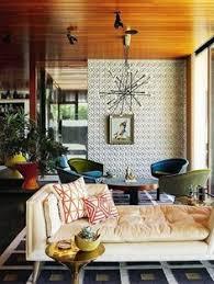 Mid Century Modern Home Decor Mid Century Modern Is The Most Popular Interior Design Aesthetic
