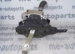 2007 cadillac cts transmission 2006 2007 cadillac cts oem auto transmission shifter assembly