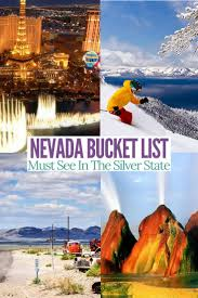Nevada travel and tourism images 9628 best travel images travel places and jpg