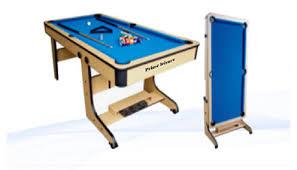 snooker table tennis table kids folding pool table kids folding pool table manfacturer in