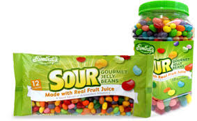 where to buy jelly beans gimbal s candies buy direct here free shipping on orders