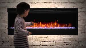 Realistic Electric Fireplace 15 Most Realistic Electric Fireplace 2016 Pictures Fireplace Ideas