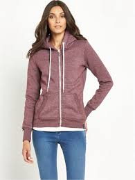 womens hoodies u0026 sweatshirts