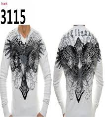 ls online promo code affliction clothes sale affliction private ls slit neck tee