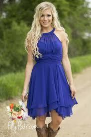 country western bridesmaid dresses vosoi com