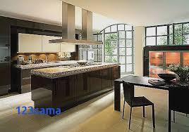 ilot central cuisine ikea prix model de cuisine ikea free cot cuisine quipe ikea meilleur with