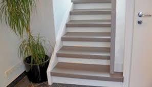treppe sanieren treppenrenovierung treppensanierung schran