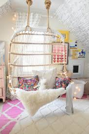 50 thoughtful teenage bedroom layouts digsdigs teenage bedrooms photo of 65 thoughtful teenage bedroom layouts