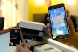 ouvrir un compte dans un bureau de tabac orange bank n26 c zam compte nickel comparatif des banques mobiles