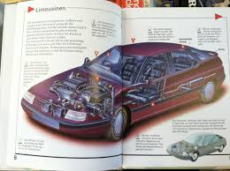 si e auto 2 3 tamerlane s thoughts cool german children s book about cars